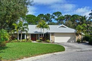 2857 River Pines Way, Sarasota, FL 34231
