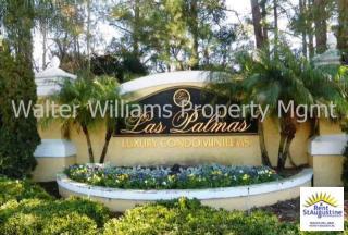1050 Bella Vista Blvd #114, Saint Augustine, FL 32084