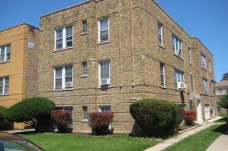 1935 Oak Park Ave #2F, Berwyn, IL 60402