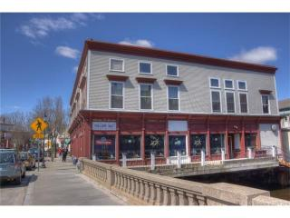 5 West Broad Street #16, Pawcatuck CT