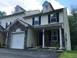 7262 Blushingwood Grove, East Stroudsburg PA