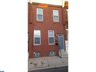 1253 South Newkirk Street, Philadelphia PA
