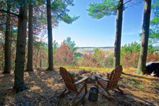 3770 Birch Trail, Cross Plains WI