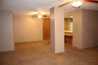 303 N Kansas Ave #202, Liberal, KS 67901