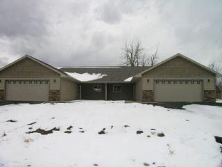 2517 Great Blue Way, Red Lodge, MT 59068