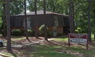 3000 W Northside Dr, Clinton, MS 39056