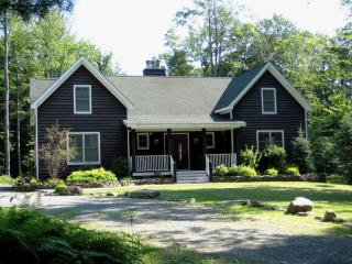 205 Chapin Trl, White Lake, NY 12786