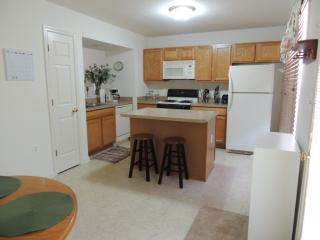 204 Knollwood Rd, Millersville, PA 17551