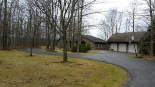 Address Not Disclosed, Baileys Harbor, WI 54202