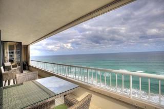 5250 North Ocean Drive #16 S, Riviera Beach FL