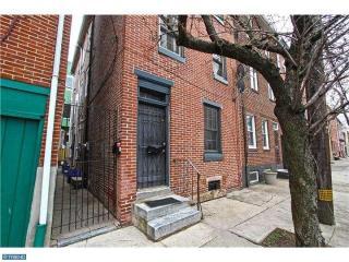 1025 North Lawrence Street, Philadelphia PA