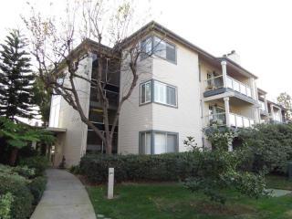 1508 Circa Del Lago #B303, San Marcos CA