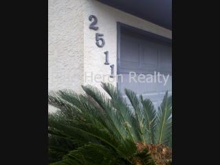 2511 Country Club Dr, Lynn Haven, FL 32444