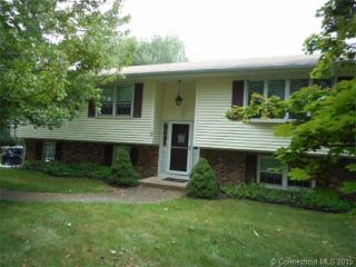 72 South Branford Road, Wallingford CT