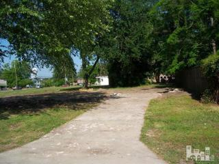 109 South Kennedy Road, Beulaville NC