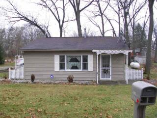 2487 South Stone Street, Albion IN
