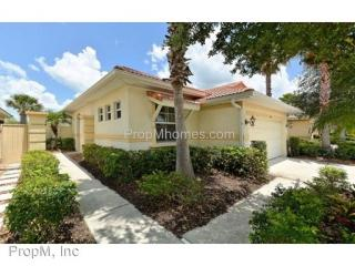146 Padova Way, North Venice, FL 34275