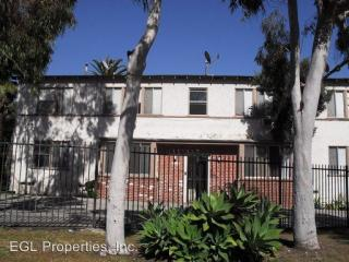 311 S Ave #59, Los Angeles, CA 90042