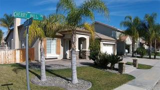 29860 Cherry Hill Drive, Murrieta CA