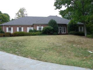 5 Oak Glen Court, Greensboro NC