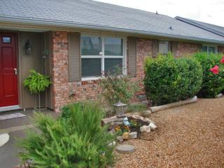 3833 Highway 178 W #107, Lakeview, AR 72642