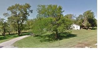 Address Not Disclosed, Springfield, NE 68059