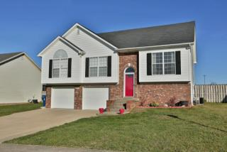 26 Northcountry Drive, Shelbyville KY