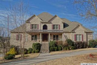 264 Wedgewood Terrace Rd, Madison, AL 35757