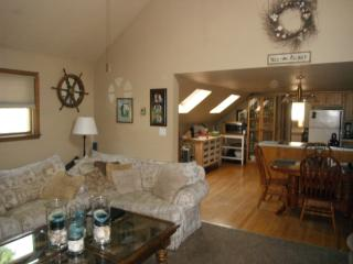 Address Not Disclosed, East Northport, NY 11731