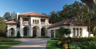15608 Espalier Way #A, Winter Garden FL