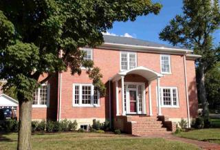 359 Greenville Avenue, Staunton VA