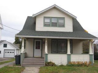120 N Hopkins St, Sayre, PA 18840