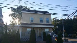 495 Belmont Ave, Haledon, NJ 07508
