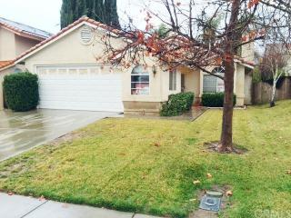 41087 Via Cedro, Murrieta CA