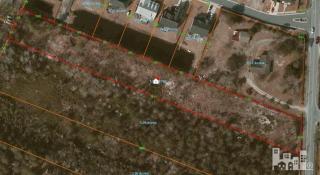 5922 Myrtle Grove Road, Wilmington NC