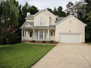 10550 Worsley Ln, Charlotte, NC 28269