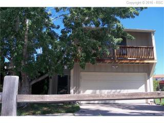 898 San Antonio Pl, Colorado Springs, CO 80906