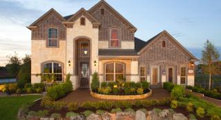 Richfield Estates by Lennar