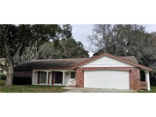 12623 Clock Tower Parkway, Hudson FL