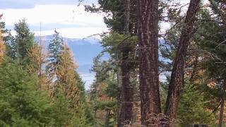 220 Cloud Creek Road, Somers MT