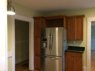 34 Weston Rd #1, Wellesley, MA 02482