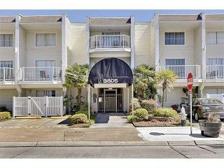 3805 Houma Boulevard #A206, Metairie LA