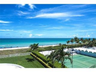 5151 Collins Ave #531, Miami Beach, FL 33140