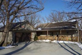 9983 Lower McDowell Road, Alta Vista KS