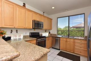 6910 E Bramble Berry Ln, Scottsdale, AZ 85266