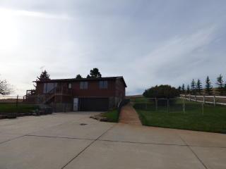 68 Pheasant Dr, Lewistown, MT 59457