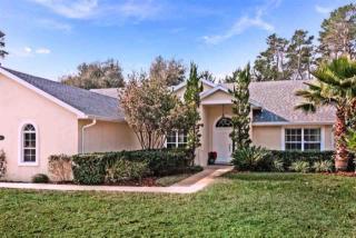 3409 Courtyard Way, Saint Augustine FL