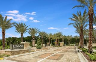 Enclave at VillageWalk by Pulte Homes