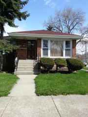 3100 West 85th Street, Chicago IL