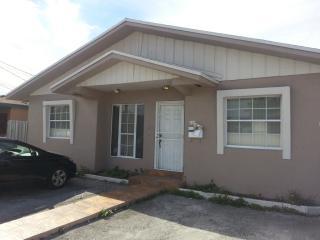 278 NW 48th Ct, Miami, FL 33126